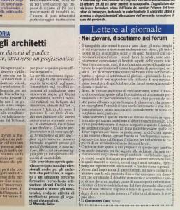 Giornale-architettura-lettera_BASSA